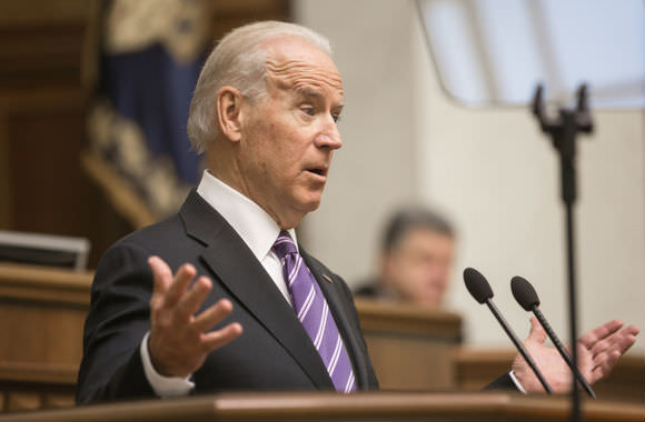Biden's secretary of state pick likely to face questions about Chinese donations to Penn