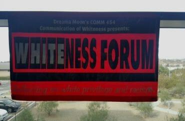 WhitenessForum-370x242.jpg