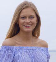 Brianna Kraemer