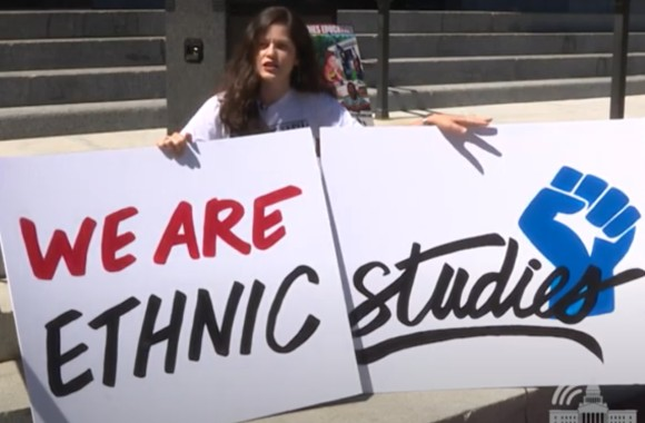 Activists organize to expel critical race theory from ...