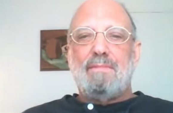 Student organizations demand conservative professor's emeritus status be revoked