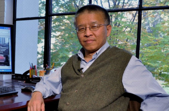 MIT professor arrested for secret work for Chinese government