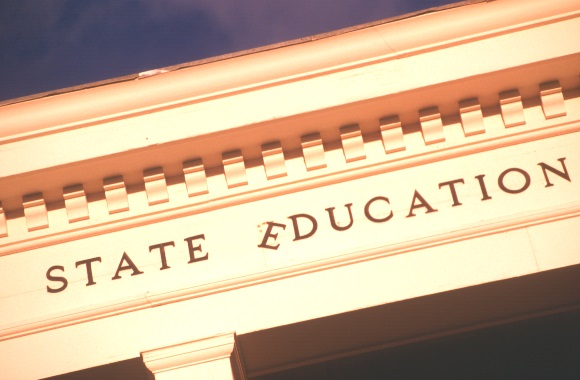 New Mexico scales down its groundbreaking free college for all proposal